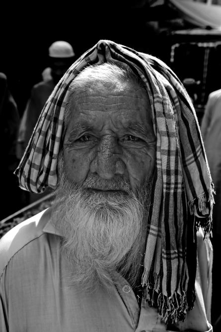bazar ve Swatu