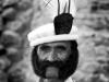 Fešák z království Hunza