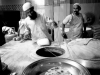 """""""street food"""" v Láhauru"""