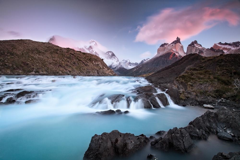 002_Patagonie