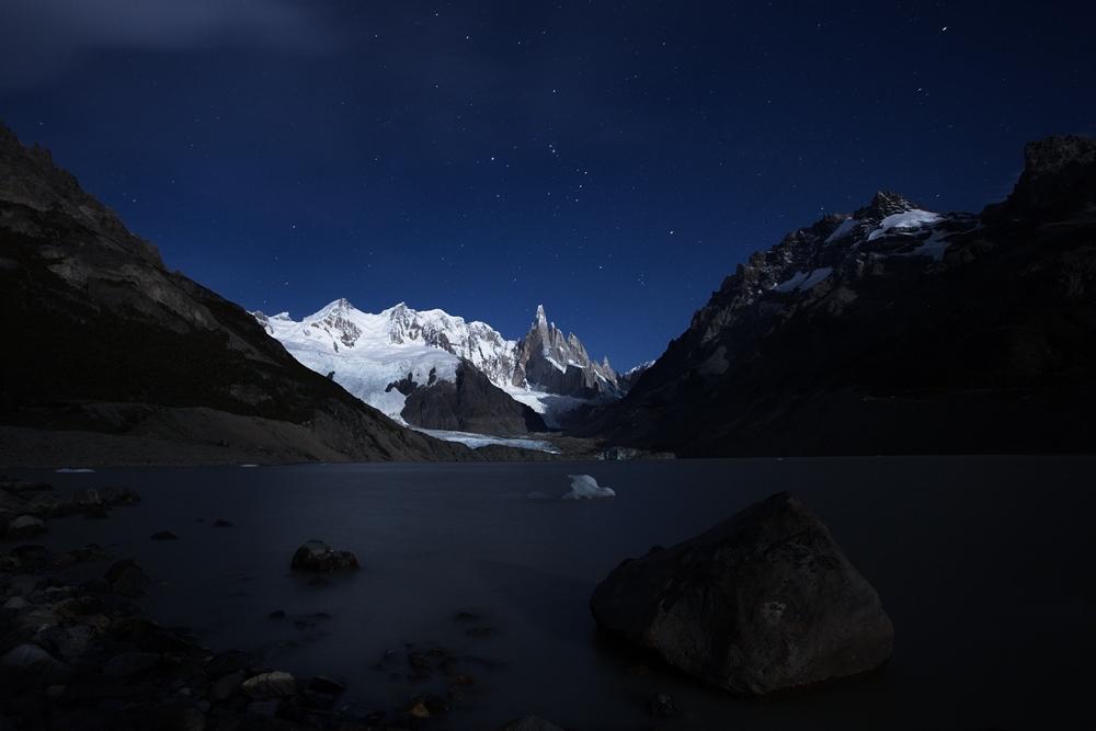 004_Patagonie