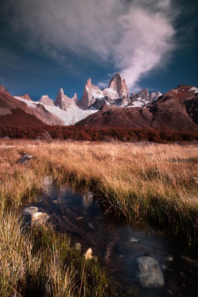 005_Patagonie
