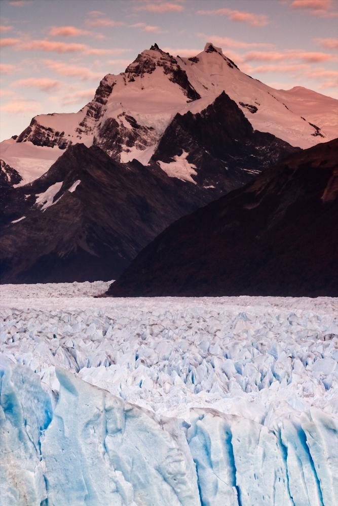 007_Patagonie