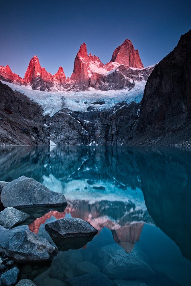 009_Patagonie