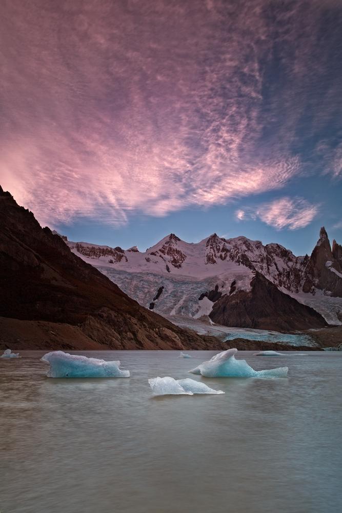 010_Patagonie