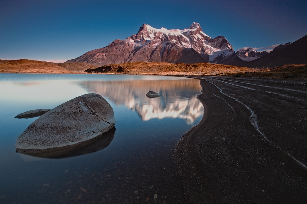 011_Patagonie