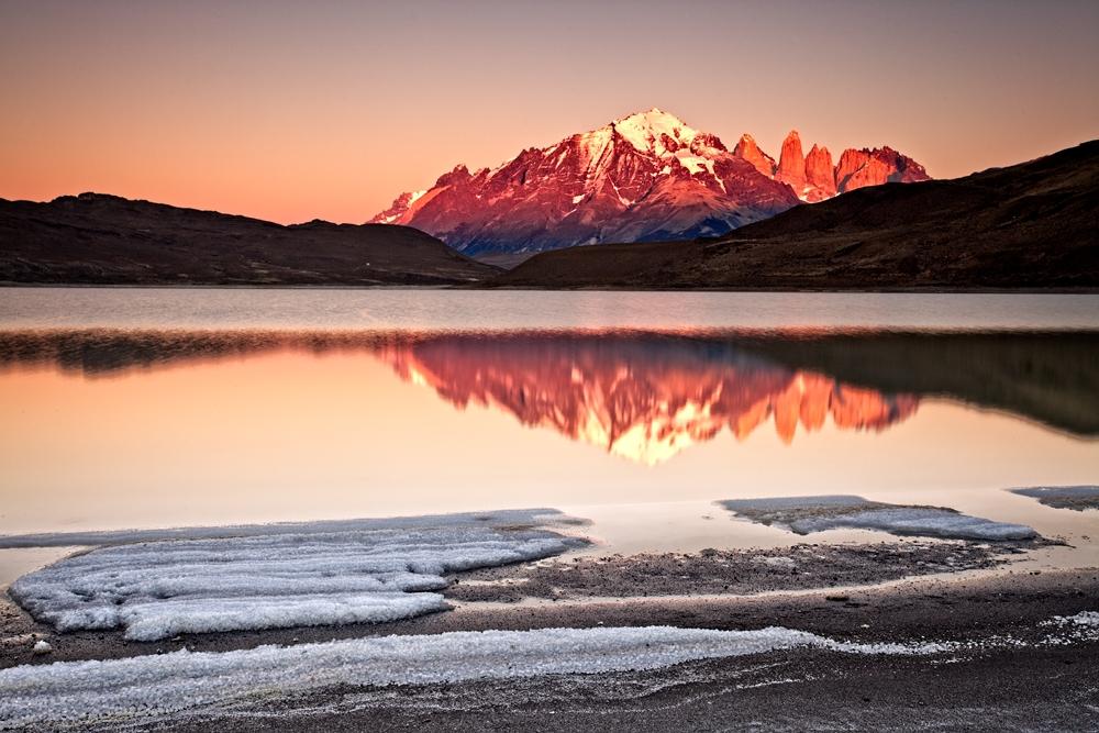 012_Patagonie