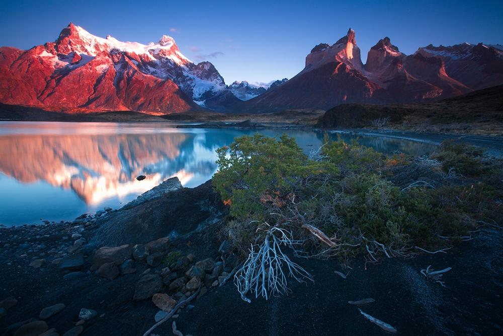 013_Patagonie