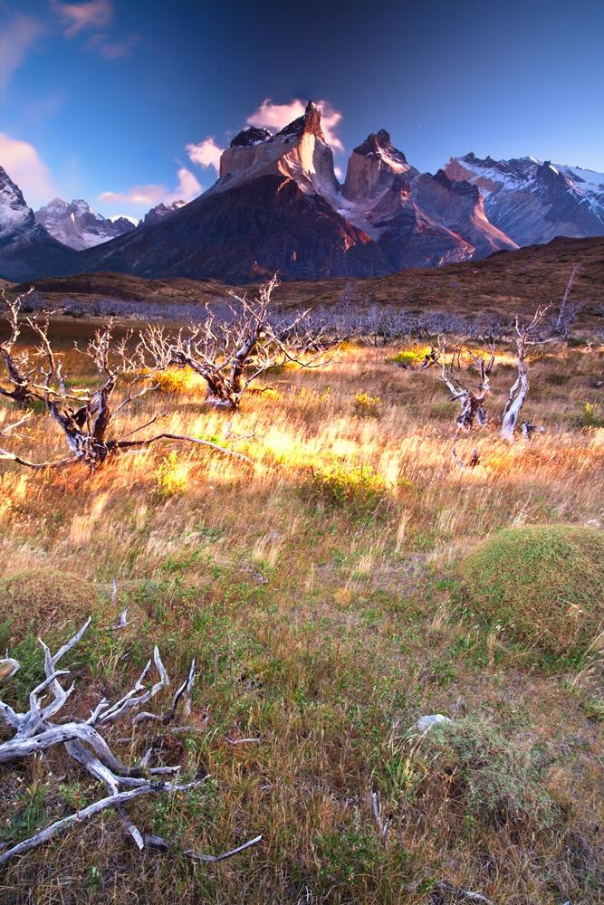 014_Patagonie