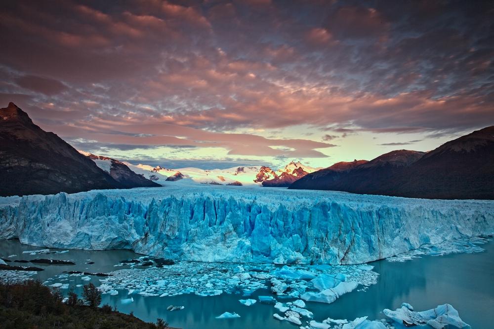 016_Patagonie