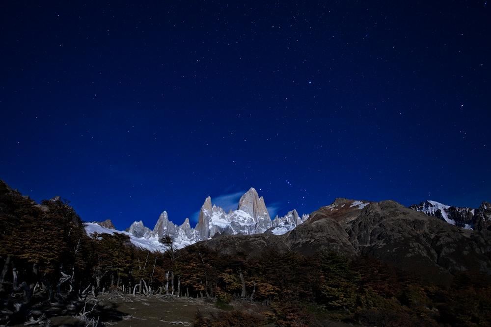 017_Patagonie copy
