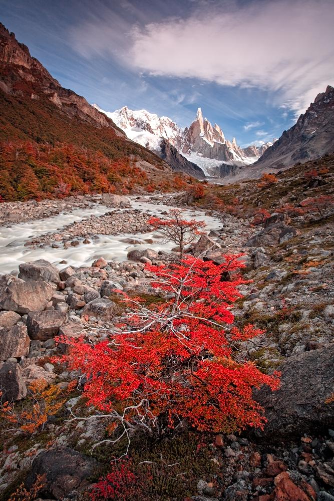 018_Patagonie
