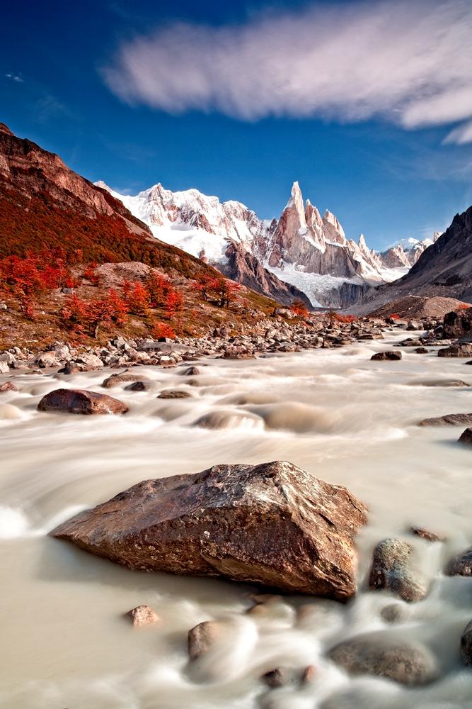 019_Patagonie