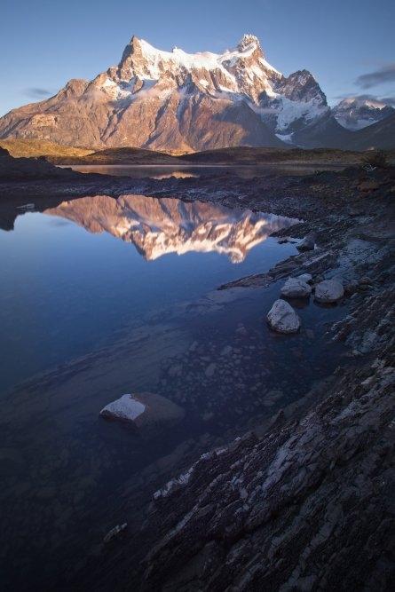 020_Patagonie-1