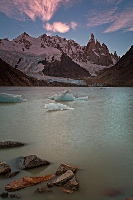 020_Patagonie copy12