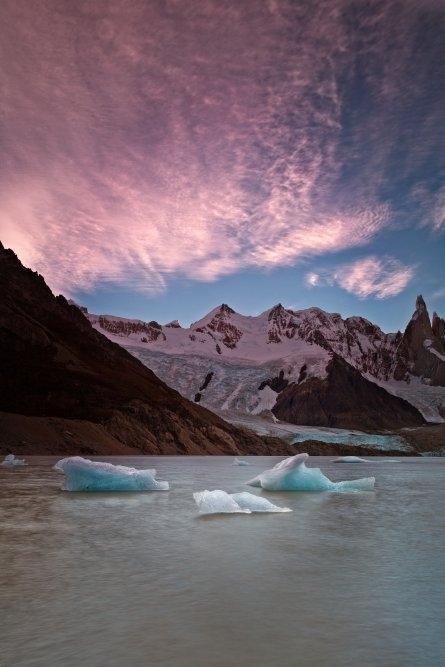 020_Patagonie copy2