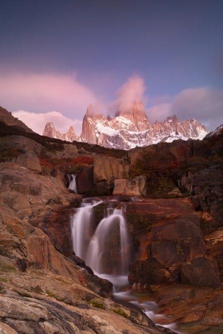 020_Patagonie copy4
