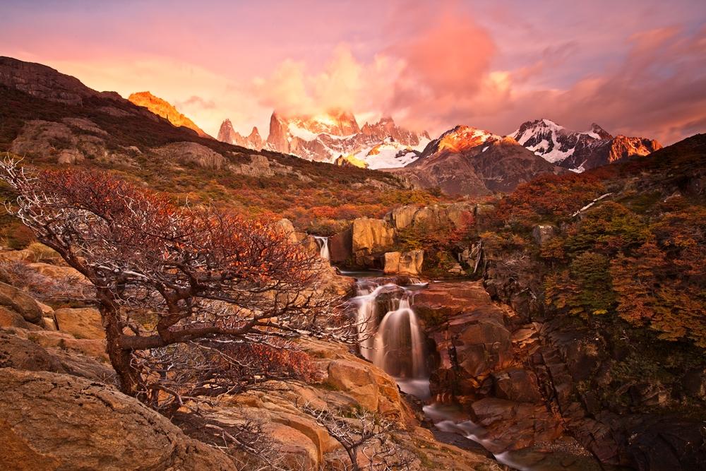 021_Patagonie