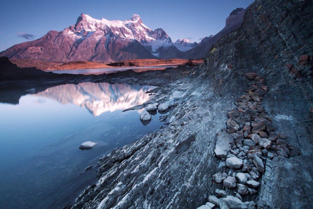 022_Patagonie