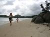 Mahe - Grand Anse