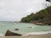 Mahe - Anse Gouvernemental