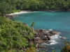 Mahe -Anse Major