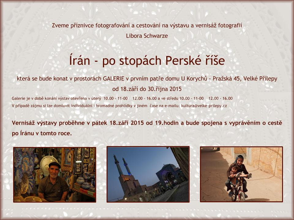 Iran_pozvanka_web